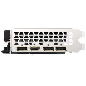 GIGABYTE Geforce GTX 1660 SUPER OC 6G Graphics Card 4