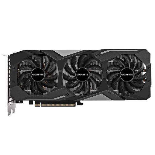 GIGABYTE Geforce RTX 2060 SUPER GAMING OC 8G Graphics Card 2
