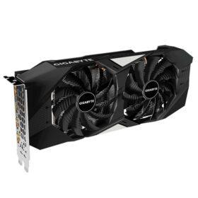 GIGABYTE Geforce RTX 2060 SUPER WINDFORCE OC 8G Graphics Card 2