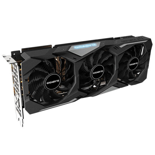 GIGABYTE Geforce RTX 2070 SUPER GAMING OC 8G Graphics Card 3