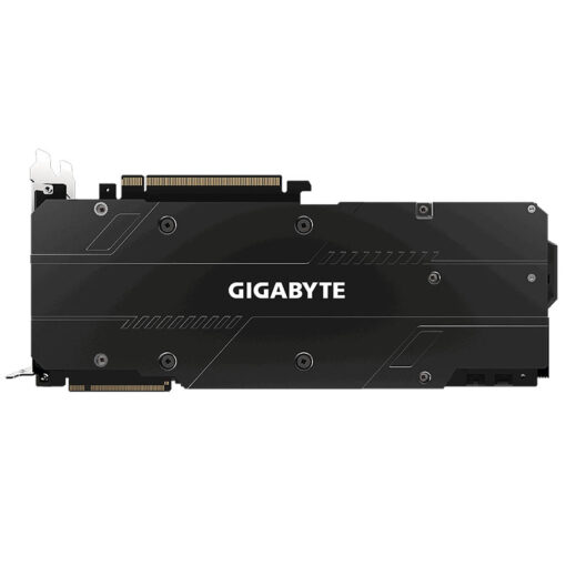 GIGABYTE Geforce RTX 2070 SUPER GAMING OC 8G Graphics Card 4