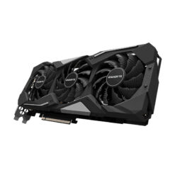 GIGABYTE RX 5700 GAMING OC 8G Graphics Card 2