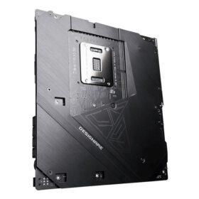 GIGABYTE X299X DESIGNARE 10G Mainboard 3