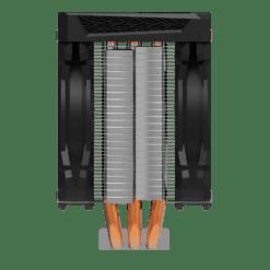 Gigabyte AORUS ATC700 5