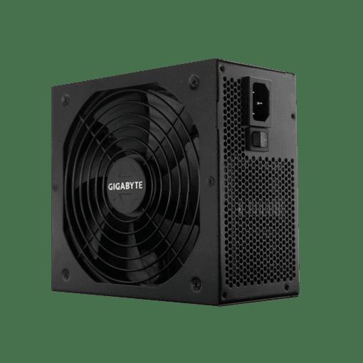 Gigabyte G750H 2