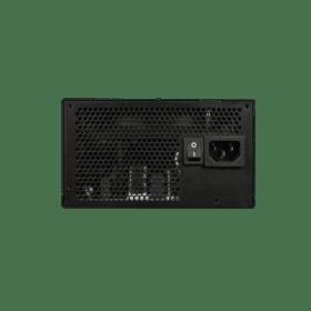 Gigabyte G750H 4