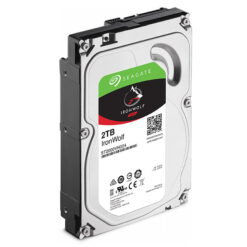 IRONWOLF G2D 2TB Right Lo Res