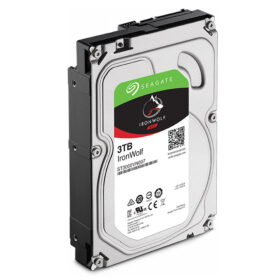 IRONWOLF G3D 3TB Right Lo Res