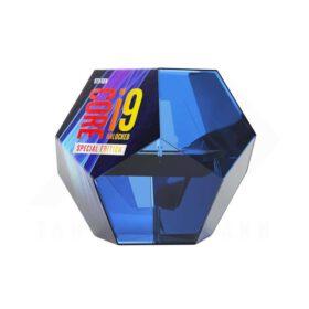 Intel 9th Generation Unlocked Core i9 9900KS Limited Processor 3