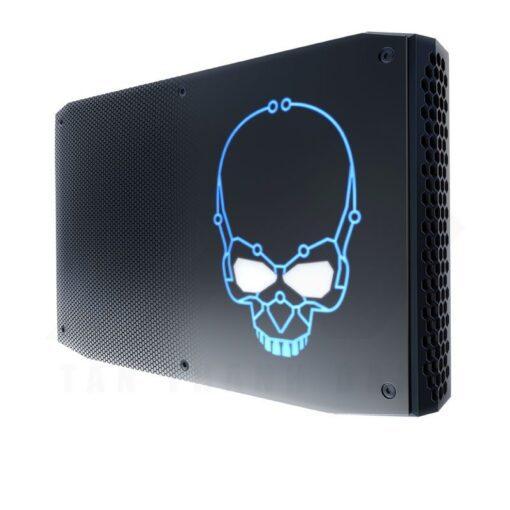 Intel NUC Hades Cayon 001