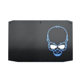 Intel NUC Hades Cayon 006