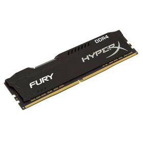 Kingston HyperX FURY DDR4 Black 2