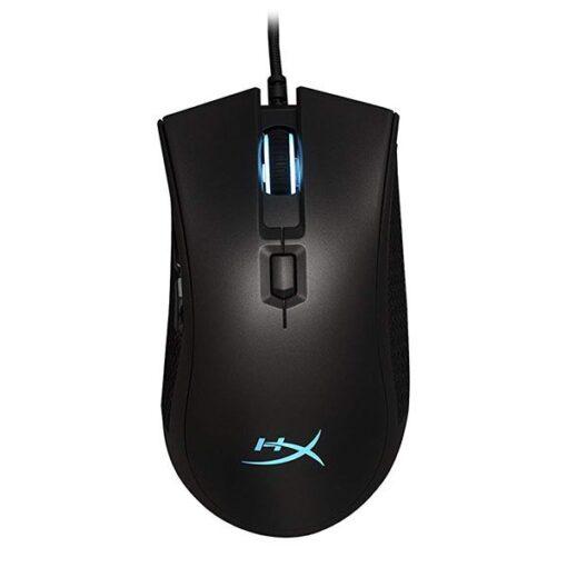 Kingston HyperX Pulsefire FPS Pro Gaming Mouse 1