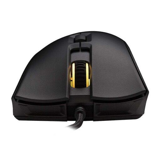 Kingston HyperX Pulsefire FPS Pro Gaming Mouse 2