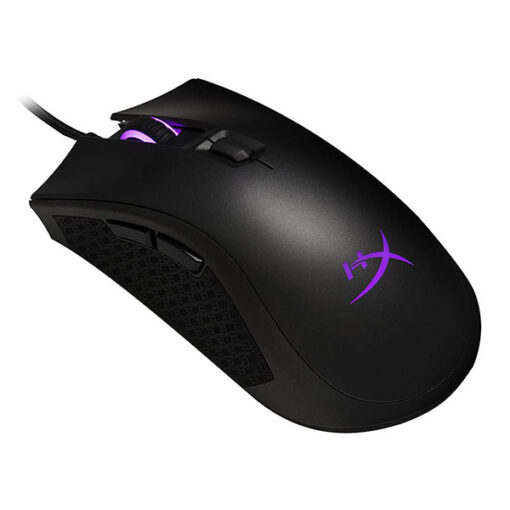 Kingston HyperX Pulsefire FPS Pro Gaming Mouse 4