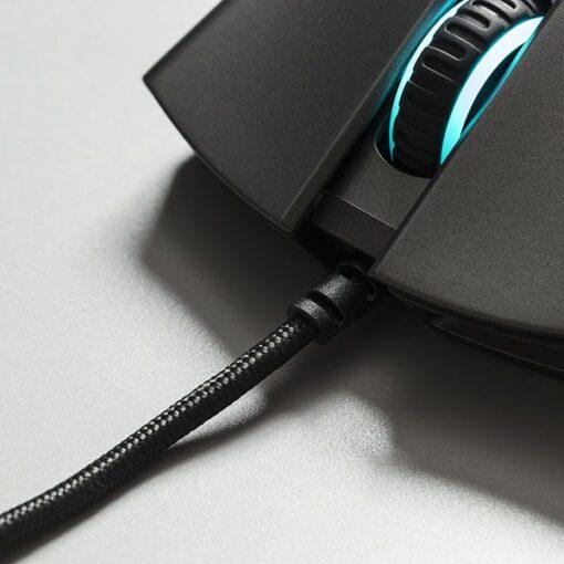 Kingston HyperX Pulsefire FPS Pro Gaming Mouse 6