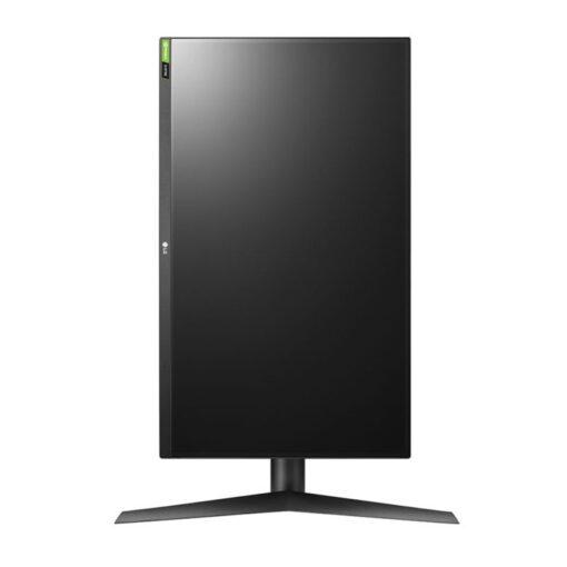 LG 27GL850 Gaming Monitor 4