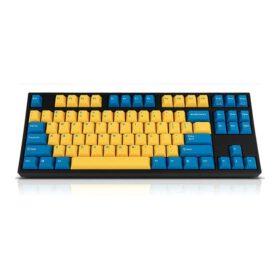 Leopold FC750R PD Swedish Keyboard 2