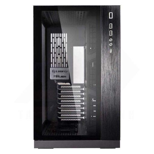 Lian Li PC O11 Dynamic Case Black 2