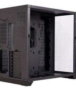 Lian Li PC O11 Dynamic Case Black 3