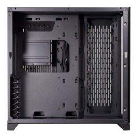 Lian Li PC O11 Dynamic Case Black 4