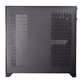 Lian Li PC O11 Dynamic Case Black 5