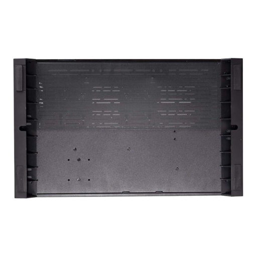 Lian Li PC O11 Dynamic Case Black 6