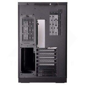 Lian Li PC O11 Dynamic Case Black 7