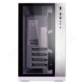 Lian Li PC O11 Dynamic Case White 2