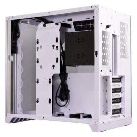 Lian Li PC O11 Dynamic Case White 3
