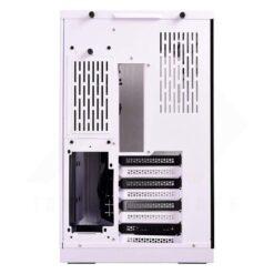 Lian Li PC O11 Dynamic Case White 4