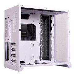 Lian Li PC O11 Dynamic Case White 5a