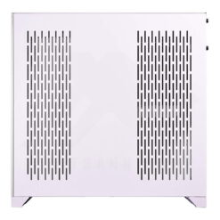 Lian Li PC O11 Dynamic Case White 7
