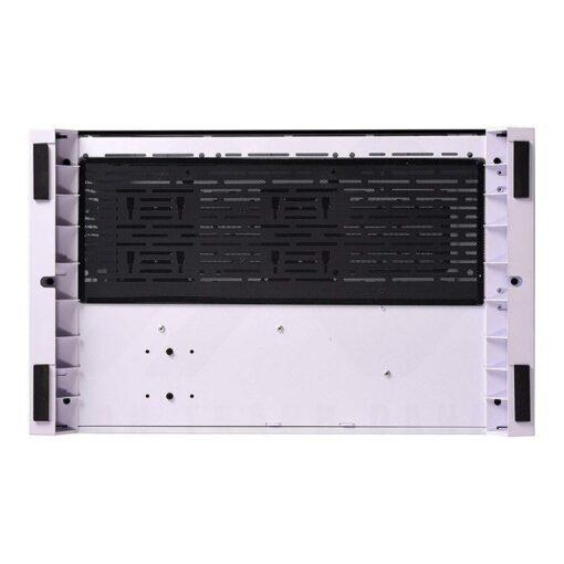 Lian Li PC O11 Dynamic Case White 8