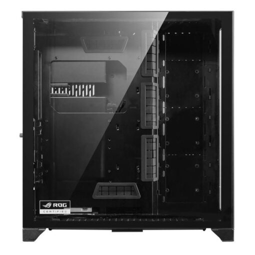 Lian Li PC O11 Dynamic XL ROG Certified Case Black 3