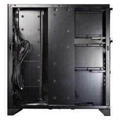 Lian Li PC O11 Dynamic XL ROG Certified Case Black 5