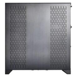 Lian Li PC O11 Dynamic XL ROG Certified Case Black 6