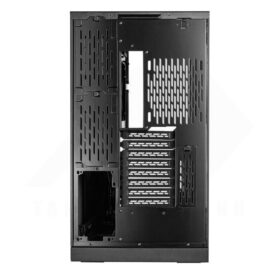 Lian Li PC O11 Dynamic XL ROG Certified Case Black 7