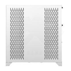 Lian Li PC O11 Dynamic XL ROG Certified Case White 5