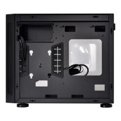 Lian Li TU150 SFF Case Black 3