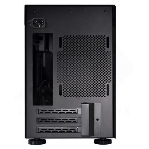 Lian Li TU150 SFF Case Black 6