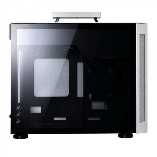 Lian Li TU150 SFF Case Silver 4