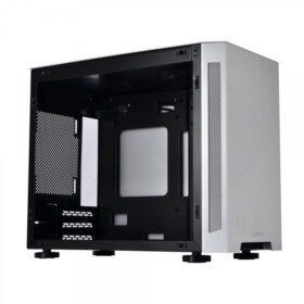 Lian Li TU150 SFF Case Silver 5