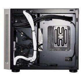 Lian Li TU150 SFF Case Silver 7