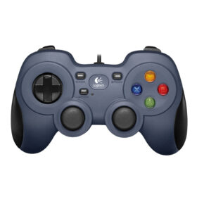 Logitech F310 Gaming Controller 2