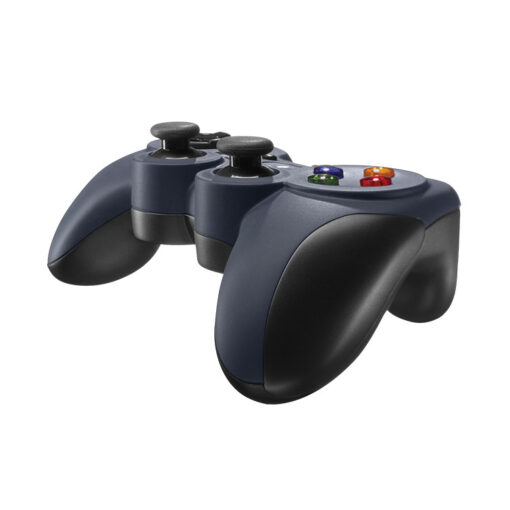 Logitech F310 Gaming Controller 3
