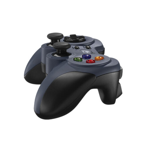 Logitech F310 Gaming Controller 4