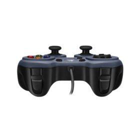 Logitech F310 Gaming Controller 5