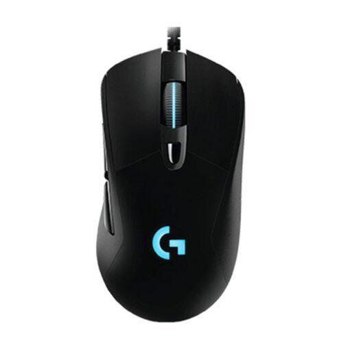 Logitech G403 HERO Gaming Mouse 1