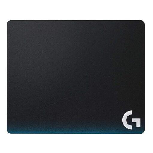 Logitech G440 3